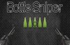 Bottle Sniper