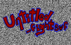 untitled_fight.swf