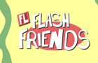Flash Friends