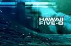 SME: Hawaii Five-0
