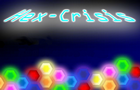 Hex-Crisis