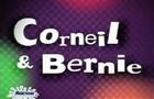 SME: Corneil and Bernie
