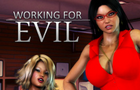 Working for Evil