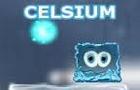 Celsium