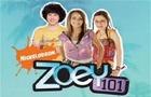 SME: Zoey 101!