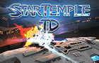 Star Temple TD Demo