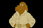 McGruff the Crime Dog Ep1