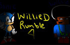 Willie D Rumble 4 E3 PART