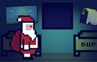 A Super Duper Christmas!