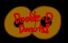 Double D Donuts