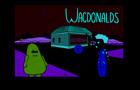 Wacdonalds Commercial 1