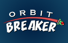 Orbit Breaker