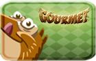 Gourmet's Adventure