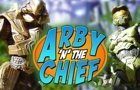 SME: Arby n The Chief