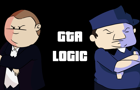 Game logic ep1: GTA