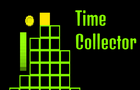 Time Collector