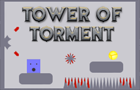 Tower of Torment