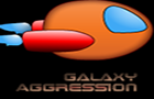 Galaxy Aggression