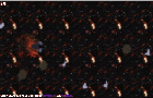 Sonic Space Run 3D