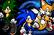 Sonic TimeTravels 2 Intro