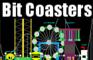Bit Coasters Theme Park