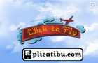 Click To Fly