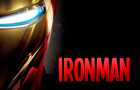 Ironman: Space Flight
