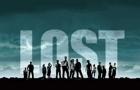 SME: Lost
