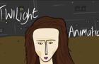 Twilight (short)
