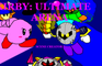 Kirby Ultiamate Arena SC