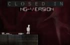 Closed In (NG-Version)