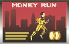 MoneyRun