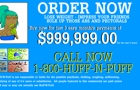 Huff-N-Puff