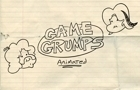 Too Many Bats: Game Grump