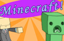 Why Minecraft is so fun?