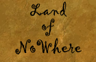 Land of NoWhere (alpha)