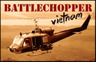 Battlechopper: Vietnam