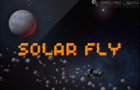 Solar Fly