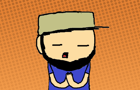 Game Grumps Animated: Amazing Grace