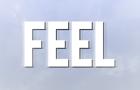 FEEL-Sleeping With Sirens