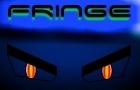 Fringe Pt 1