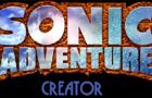 sonic adventure creator