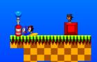 Sonic Race Builder (2P)