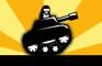 Tankman Training