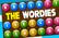 The Wordies