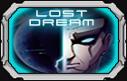 Lost Dream - Episode 1