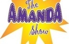 SME: The Amanda Show!