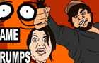 GameGrumps animated Crack