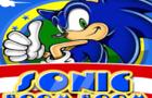 Sonic Boom Boom