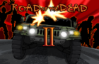 Road of the Dead 2 by Evil-Dog